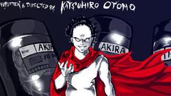 akiraproj_frame7v4.jpg