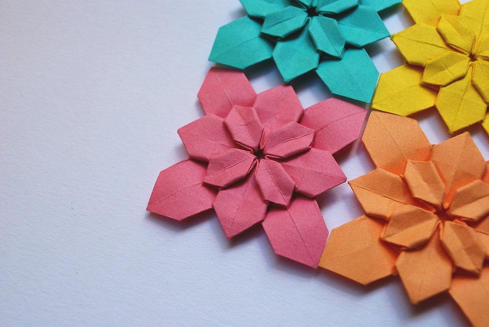artesenato-papel-recortado-personalizados-plotter-recorte