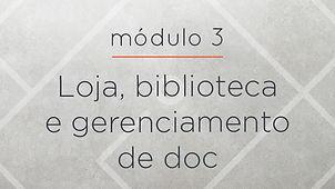 Módulo-03.jpg