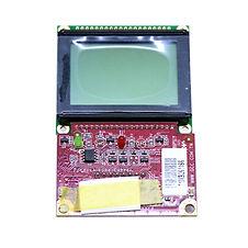 Painel-LCD-de-reposição-suporte-assistencia-pecas-reposicao-plotter-recorte-icraft.jpg