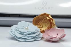 I-Craft uma nova forma de presentear