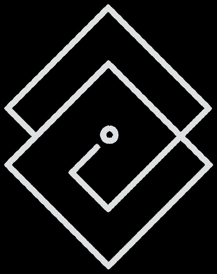 SYMBOL-i-Craft-01.png