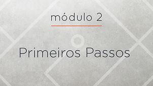 Módulo-02.jpg