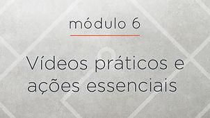 Módulo-06.jpg
