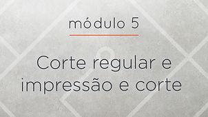 Módulo-05.jpg