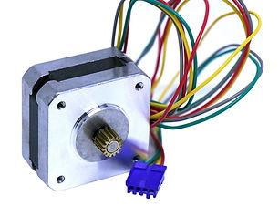 Motor-de-Passo-suporte-assistencia-pecas-reposicao-plotter-recorte-icraft.jpg