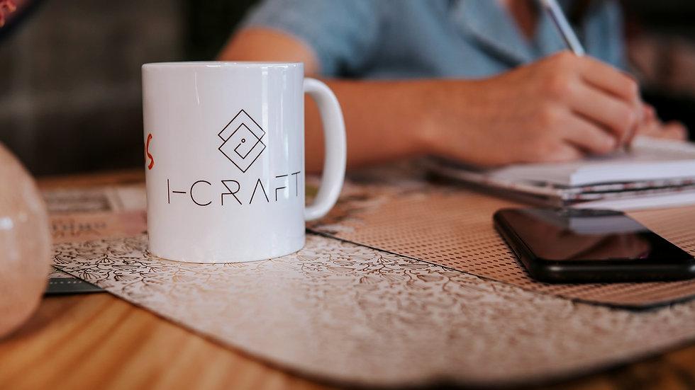 curso oficial plotter de recorte I-Craft e software sure cuts a lot