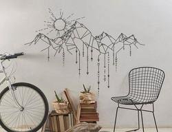 projetos de decoração com I-Craft