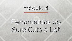 Módulo-04.jpg