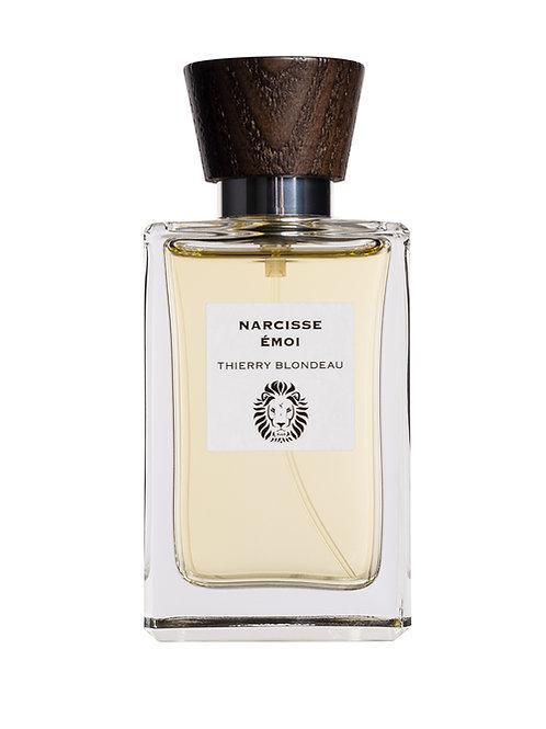 Narcisse Emoi - Eau de Parfum 50ml