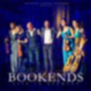 Bookends_LiveInGermany_Download_Artwork.