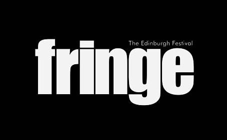Review: Edinburgh Festival Fringe 2014