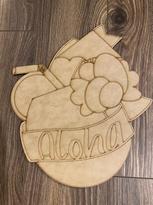 Aloha Drink