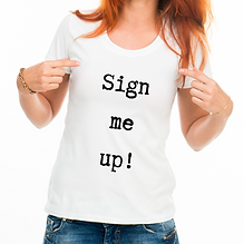 Sign me up!.png