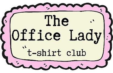 office lady logo_edited.jpg