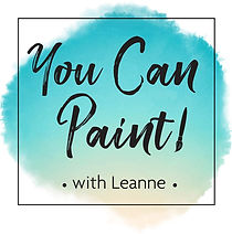 You Can Paint Logo.jpg