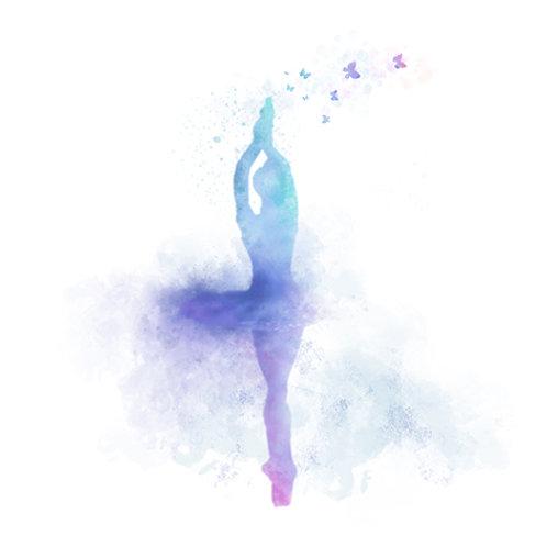 Dancer series 4