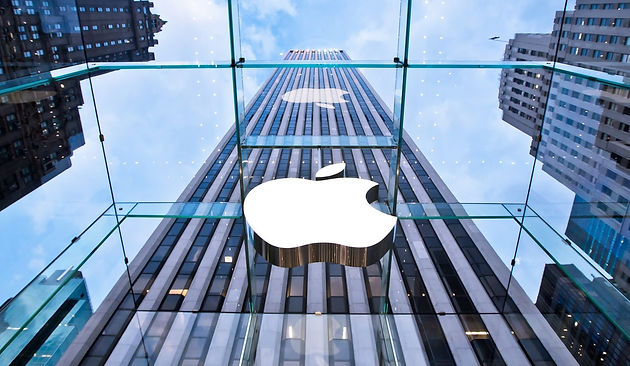 TSMC: Company To Be Sole Manufacturer Of Apple iPhone 7