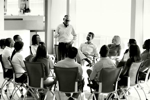 100+ Easy Group Discussion Topics – yasminroohi