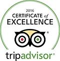 trip_advisor_home3.png
