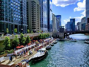 River Walk Scene 2019 IStock purchase.jp