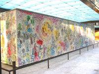 PubArt6-Chagall.jpg