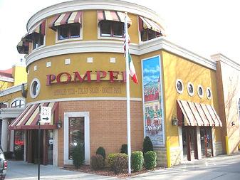 Little Italy #17 Pompeii Restaurant.jpg