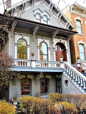 Old Town Vintage Home #1 (2).jpg