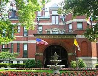 Cardinal's residence.jpg