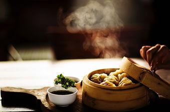 WCT Chinatown Food Pic #1.jpg
