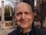 Dennis-Le-Beau-640x480.jpg