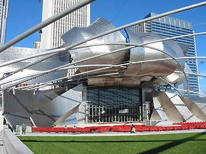 Millenium Pk. Pritzker Pavilion.jpg
