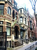 Lincoln Pk'Gold Coast Rowhouses #4.jpg