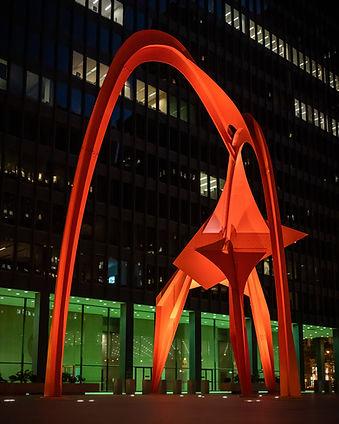 WCT Public Art Tour Calder Flamingo.jpg