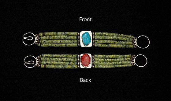 Native American Made Bracelet