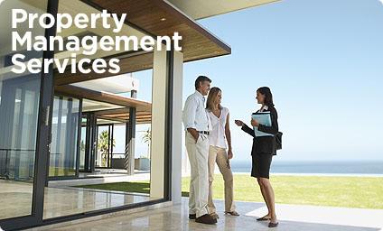 OnlineEstate-property-management