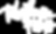 Rhythmic Logo-01-03-WHT.png