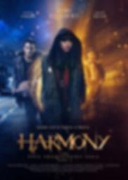 Harmony Poster-SML.jpg