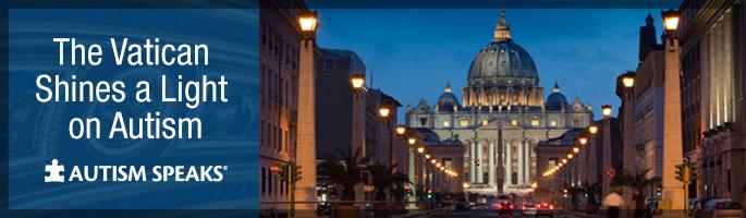 vatican-trip-banner-685-x-200.jpg