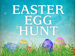 Easter-Egg-Hunts-2.jpg