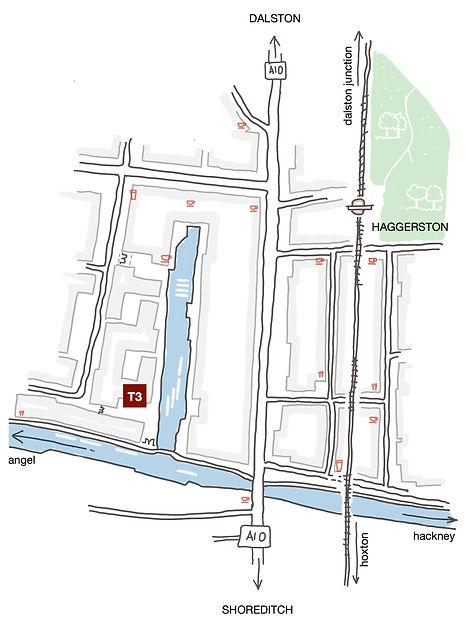 T3 Location.jpg