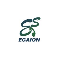 EGaion Consultoria LTDA