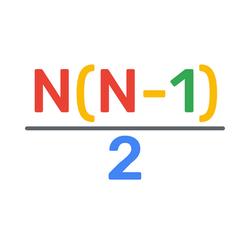 Fórmula de Metcalfe
