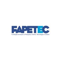 FAPETEC