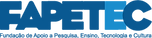 Logo_Fapetec.png