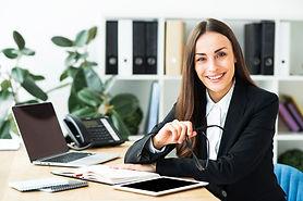 Você sabe qual é a diferença entre instrutoria e consultoria no SEBRAE?