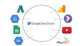 google-data-studio_edited.jpg