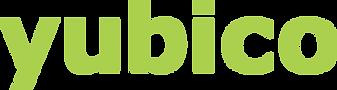 Yubico-logo.png