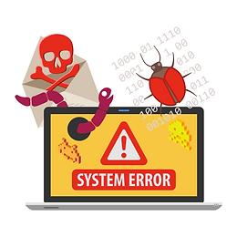 Elimine malwares que usam a sua marca e roubam clientes. Os malwares são perigos que ameaçam empresas e consumidores ao mesmo tempo. Utilizando marcas financeiras como iscas, esses programas infectam dispositivos pessoais para o roubo de dados.