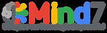 Logo Mind7 Soluções em Tecnologia Empresarial